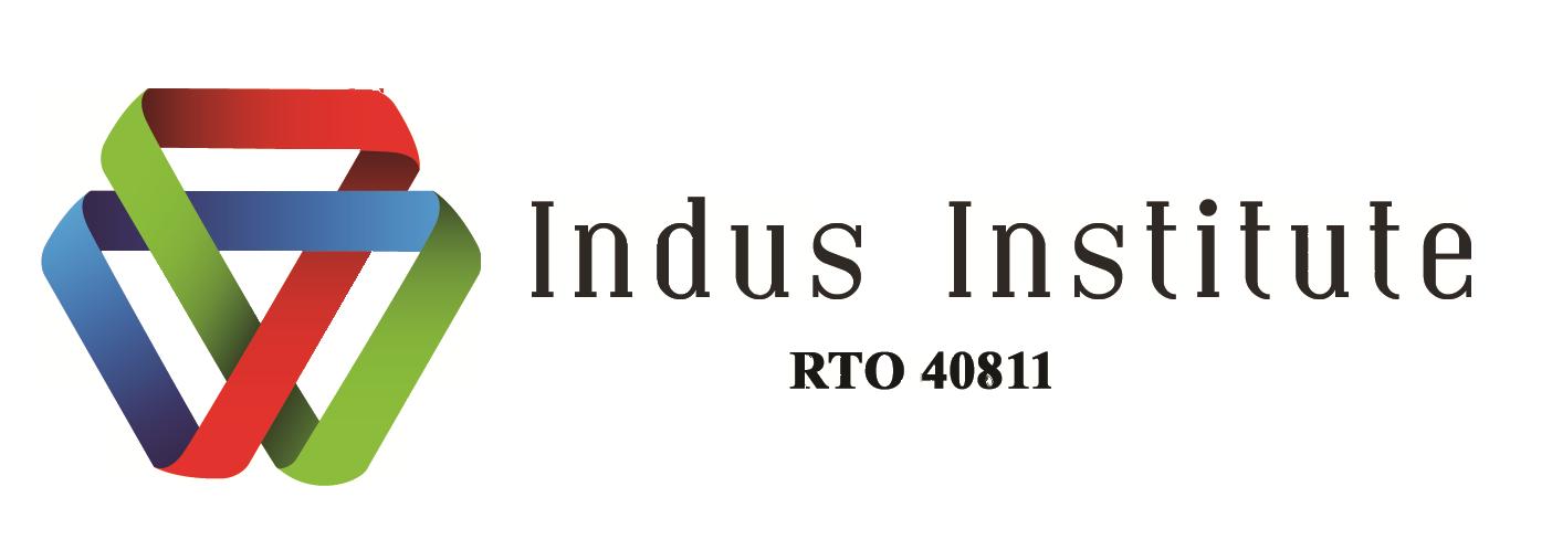 Indus Institute